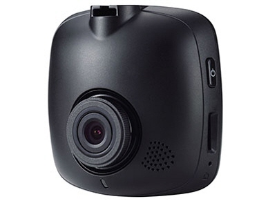 【キャッシュレス 5% 還元】 パイオニア ドライブレコーダー VREC-DH400 [タイプ:一体型 画素数(フロント):撮影素子:約207万画素 駐車監視機能:標準] 【】 【人気】 【売れ筋】【価格】