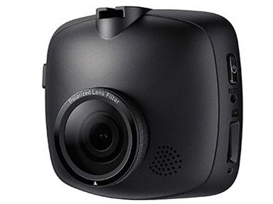 【キャッシュレス 5% 還元】 パイオニア ドライブレコーダー VREC-DH600 [タイプ:一体型 画素数(フロント):撮影素子:約300万画素 駐車監視機能:標準] 【】 【人気】 【売れ筋】【価格】