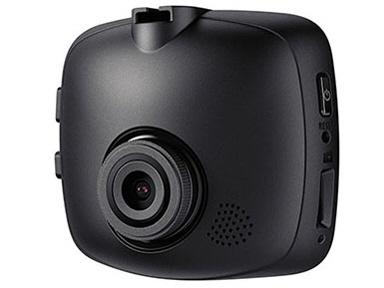 パイオニア ドライブレコーダー VREC-DH700 [本体タイプ:一体型 画素数(フロント):撮影素子:約300万画素 駐車監視機能:標準] 【】 【人気】 【売れ筋】【価格】