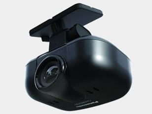 パナソニック ドライブレコーダー CA-DR02SD [本体タイプ:一体型 画素数(フロント):有効画素数:約200万画素 駐車監視機能:標準] 【】 【人気】 【売れ筋】【価格】