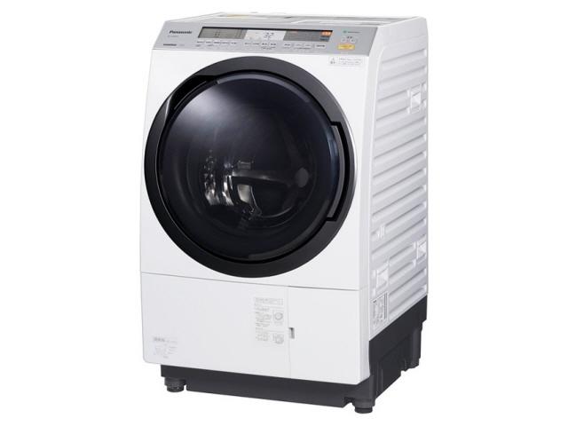 【代引不可】パナソニック 洗濯機 NA-VX8900R [洗濯機スタイル:洗濯乾燥機 ドラムのタイプ:斜型 開閉タイプ:右開き 洗濯容量:11kg 乾燥容量:6kg] 【】 【人気】 【売れ筋】【価格】