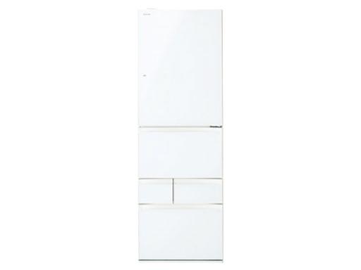 【代引不可【】【人気】】東芝 冷凍冷蔵庫 VEGETA GR-P41GXV(EW) [グランホワイト]【 VEGETA】【人気】【売れ筋】【価格】, はせがわ酒店:7f6e99d5 --- officewill.xsrv.jp