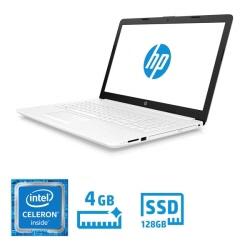 HP ノートパソコン HP 15-da0000 5EF49PA-AAAA 【】【人気】【売れ筋】【価格】
