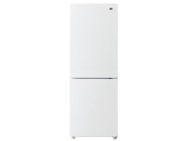 【代引不可】ハイアール 冷凍冷蔵庫 JR-NF173B 【】 【人気】 【売れ筋】【価格】