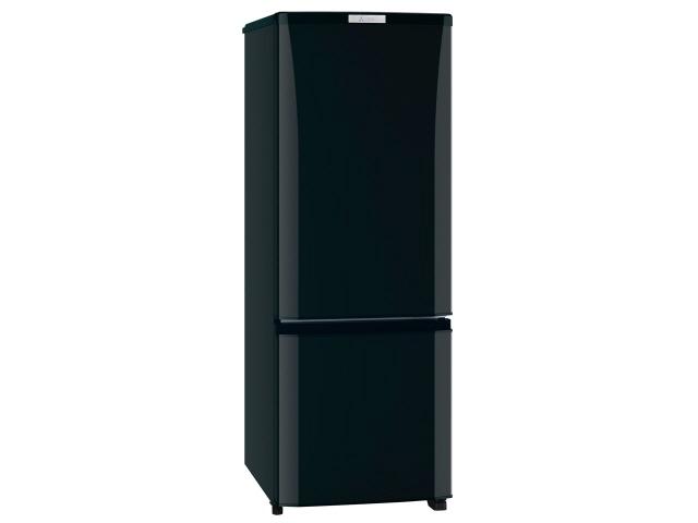 【代引不可】三菱電機 冷凍冷蔵庫 MR-P17D-B [サファイアブラック] 【】【人気】【売れ筋】【価格】