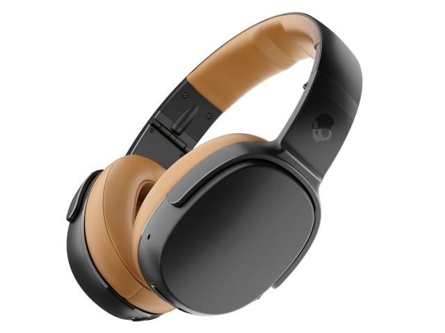 SKULLCANDY イヤホン・ヘッドホン CRUSHER 360 [タイプ:オーバーヘッド 装着方式:両耳 駆動方式:ダイナミック型] 【】 【人気】 【売れ筋】【価格】