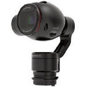 DJI ビデオカメラ OSMO ジンバル&カメラ [画質:4K 撮像素子:CMOS 1/2.3型] 【】【人気】【売れ筋】【価格】