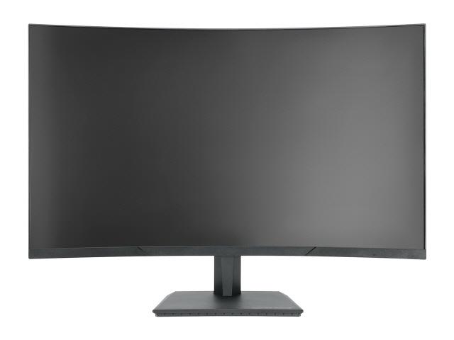 【キャッシュレス 5% 還元】 プリンストン 液晶モニタ・液晶ディスプレイ ULTRA PLUS PTFGFA-27C [27インチ ブラック] [モニタサイズ:27インチ モニタタイプ:ワイド 解像度(規格):フルHD(1920x1080) 入力端子:DVIx1/HDMIx1/DisplayPortx1]