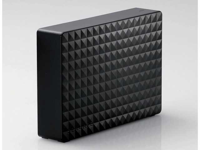 【キャッシュレス 5% 還元】 SEAGATE 外付け ハードディスク SGD-MX020UBK [ブラック] [容量:2TB インターフェース:USB3.1 Gen1(USB3.0)] 【】 【人気】 【売れ筋】【価格】