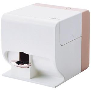 【キャッシュレス 5% 還元】 コイズミ 美容器具 PriNail KNP-N800 [タイプ:デジタルネイルプリンター] 【】 【人気】 【売れ筋】【価格】