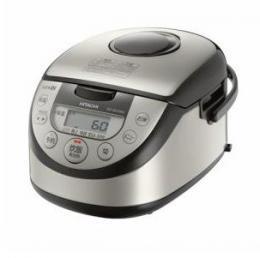 【キャッシュレス 5% 還元】 日立 炊飯器 RZ-BS10M [炊飯量:5.5合 タイプ:IH炊飯器] 【】 【人気】 【売れ筋】【価格】