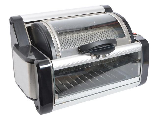 【キャッシュレス 5% 還元】 【代引不可】サンコー トースター RTSGRL01 [タイプ:オーブン] 【】 【人気】 【売れ筋】【価格】