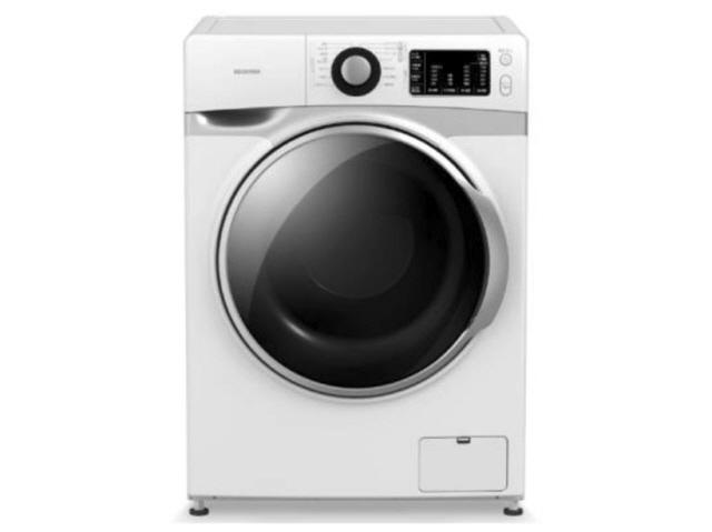 【代引不可】アイリスオーヤマ 洗濯機 HD71WS [洗濯機スタイル:洗濯機 ドラムのタイプ:斜型 開閉タイプ:左開き 洗濯容量:7.5kg] 【】【人気】【売れ筋】【価格】