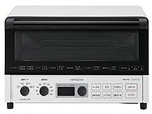 日立 オーブン VEGEE HMO-F100(W) [ホワイト] [タイプ:コンベクションオーブン] 【】【人気】【売れ筋】【価格】