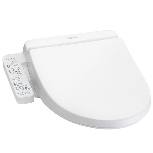 【キャッシュレス 5% 還元】 TOTO 温水洗浄便座 Kシリーズ TCF8GK33 #NW1 [ホワイト] 【】 【人気】 【売れ筋】【価格】