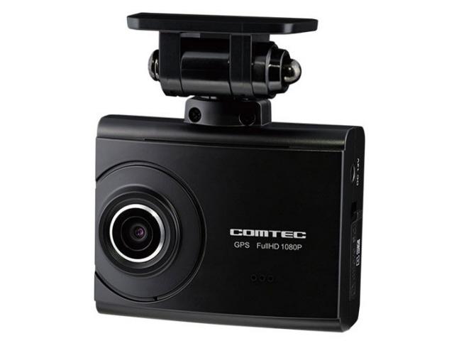 コムテック ドライブレコーダー ZDR-024 [Full HD対応:○ 駐車監視機能:オプション] 【】【人気】【売れ筋】【価格】