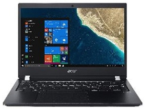 Acer ノートパソコン TravelMate X3 TMX3410M-F78UB [液晶サイズ:14インチ CPU:Core i7 8550U(Kaby Lake Refresh)/1.8GHz/4コア CPUスコア:8300 ストレージ容量:HDD:500GB/SSD:256GB メモリ容量:8GB OS:Windows 10 Pro 64bit] 【】【人気】【売れ筋】【価格】