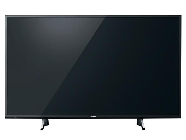 【キャッシュレス 5% 還元】 パナソニック 液晶テレビ VIERA TH-43GX750 [43インチ] 【】 【人気】 【売れ筋】【価格】
