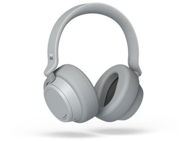 マイクロソフト ヘッドセット Surface Headphones GUW-00007 [ヘッドホンタイプ:オーバーヘッド プラグ形状:ミニプラグ 片耳用/両耳用:両耳用 ケーブル長さ:1.2m] 【】【人気】【売れ筋】【価格】