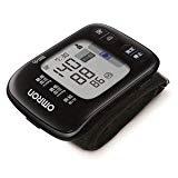 【キャッシュレス 5% 還元】 オムロン 血圧計 HEM-6232T [計測方式:手首式 電源:乾電池 メモリー機能:2人×100回] 【】 【人気】 【売れ筋】【価格】