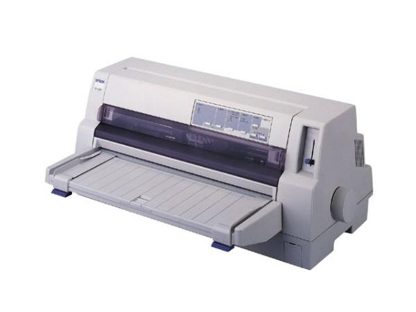 【代引不可】EPSON プリンタ VP-4300N2A [タイプ:ドットインパクト 最大用紙サイズ:A3 解像度:180dpi]  【人気】 【売れ筋】【価格】