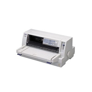 【代引不可】EPSON プリンタ VP-2300N2A [タイプ:ドットインパクト 最大用紙サイズ:A3 解像度:180dpi] 【】【人気】【売れ筋】【価格】
