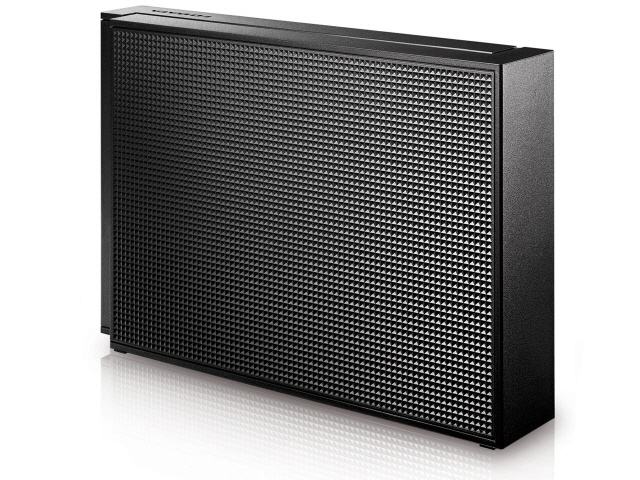 IODATA 外付け ハードディスク HDCZ-UTL4KB [容量:4TB インターフェース:USB3.1 Gen1(USB3.0)] 【】【人気】【売れ筋】【価格】