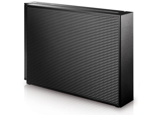 IODATA 外付け ハードディスク HDCZ-UTL2KB [容量:2TB インターフェース:USB3.1 Gen1(USB3.0)] 【】【人気】【売れ筋】【価格】