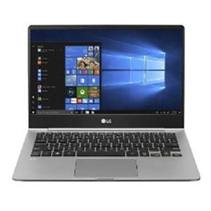 【キャッシュレス 5% 還元】 LGエレクトロニクス ノートパソコン LG gram 13Z990-VA76J [画面サイズ:13.3インチ CPU:Core i7 8565U(Whiskey Lake)/1.8GHz/4コア CPUスコア:8854 ストレージ容量:SSD:512GB メモリ容量:8GB OS:Windows 10 Home 64bit]