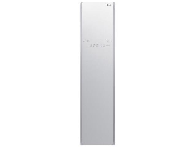 【代引不可】LGエレクトロニクス 洗濯機 LG styler S3WF [ホワイト] [開閉タイプ:右開き] 【】【人気】【売れ筋】【価格】