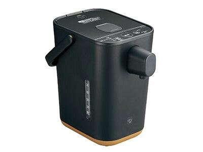 象印 電気ポット STAN. CP-CA12 [タイプ:電気ポット 容量:1.2L 出湯方式:電動式 重さ:2kg] 【】 【人気】 【売れ筋】【価格】