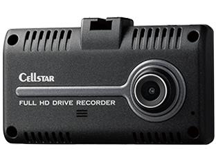 【キャッシュレス 5% 還元】 セルスター ドライブレコーダー CS-31F [Full HD対応:○ 駐車監視機能:オプション] 【】 【人気】 【売れ筋】【価格】