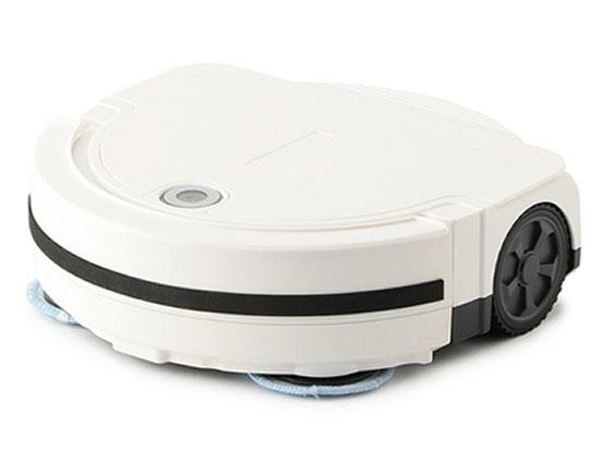 ダイアモンドヘッド 掃除機 ROOMMATE ノーノーダストII RM-72F [タイプ:ロボット 集じん容積:0.16L] 【】【人気】【売れ筋】【価格】