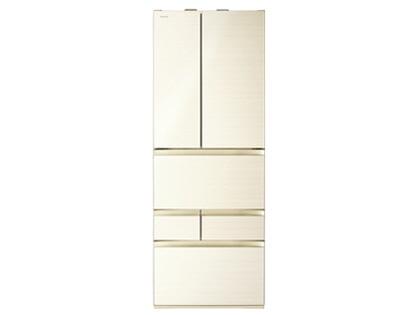 【代引不可】東芝 冷凍冷蔵庫 VEGETA GR-R550FZ(ZC) [ラピスアイボリー] 【】【人気】【売れ筋】【価格】