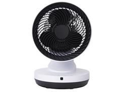 【キャッシュレス 5% 還元】 スリーアップ 扇風機・サーキュレーター ヒート&クール HC-T1906 【】 【人気】 【売れ筋】【価格】