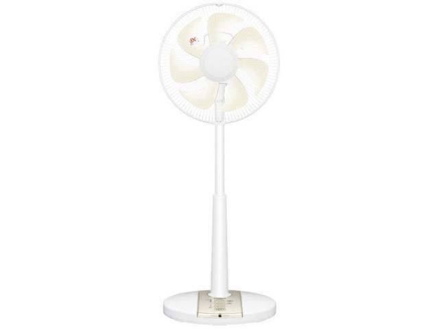 パナソニック 扇風機 F-CS324【】 [タイプ:扇風機 F-CS324 スタイル:据置き 羽根径:30cm]【】【人気 パナソニック】【売れ筋】【価格】, Julius:687d102f --- officewill.xsrv.jp