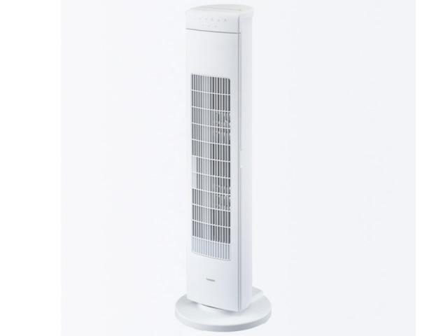 【キャッシュレス 5% 還元】 ツインバード 送風機 EF-D913W [タイプ:送風機 スタイル:据置き] 【】 【人気】 【売れ筋】【価格】