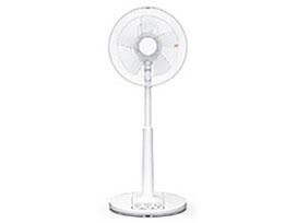 日立【人気】 日立 扇風機 HEF-AL100A [タイプ:扇風機 スタイル:据置き 羽根径:30cm]【】 羽根径:30cm]【人気】【売れ筋】【価格】, 三川村:e5486cdd --- officewill.xsrv.jp
