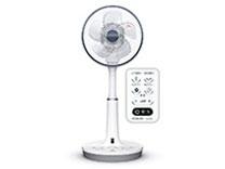 日立 扇風機 HEF-DC700A [タイプ:扇風機 スタイル:据置き 羽根径:20cm DCモーター:○] 【】 【人気】 【売れ筋】【価格】