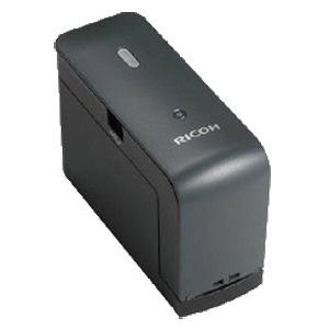 【キャッシュレス 5% 還元】 リコー プリンタ Handy Printer [Black] [タイプ:インクジェット 解像度:600x600dpi] 【】 【人気】 【売れ筋】【価格】