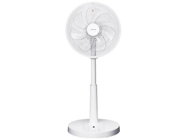 【キャッシュレス 5% 還元】 東芝 扇風機 F-ALX50 [タイプ:扇風機 スタイル:据置き 羽根径:30cm] 【】 【人気】 【売れ筋】【価格】