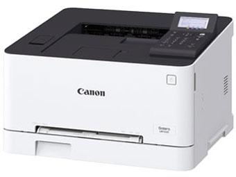 【キャッシュレス 5% 還元】 【代引不可】CANON プリンタ Satera LBP622C [タイプ:カラーレーザー 最大用紙サイズ:A4 解像度:9600dpi] 【】 【人気】 【売れ筋】【価格】