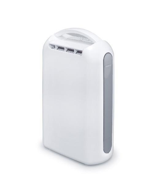 アイリスオーヤマ 除湿機 KIJD-H202 [衣類乾燥:○] 【】 【人気】 【売れ筋】【価格】