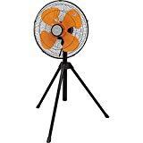 【キャッシュレス 5% 還元】 アイリスオーヤマ 扇風機 KF-431SE [タイプ:扇風機 スタイル:据置き 羽根径:43.5cm] 【】 【人気】 【売れ筋】【価格】