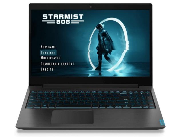 【キャッシュレス 5% 還元】 Lenovo ノートパソコン Ideapad L340 Gaming 81LK001EJP 【】 【人気】 【売れ筋】【価格】