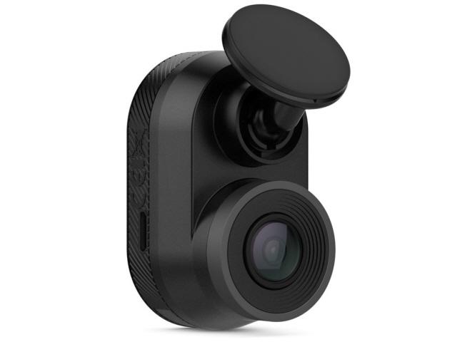 【キャッシュレス 5% 還元】 ガーミン ドライブレコーダー Dash Cam Mini [タイプ:一体型] 【】 【人気】 【売れ筋】【価格】