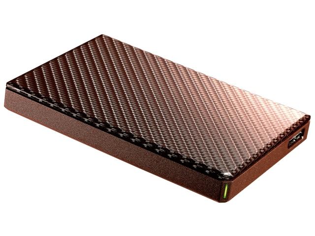 【キャッシュレス 5% 還元】 IODATA 外付け ハードディスク HDPT-UTS1BR [ブリックブラウン] [容量:1TB インターフェース:USB3.1 Gen1(USB3.0)] 【】 【人気】 【売れ筋】【価格】