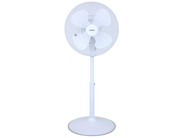 【キャッシュレス 5% 還元】 スイデン 扇風機 nedius NF-45V2MK [タイプ:扇風機 スタイル:据置き 羽根径:45cm] 【】 【人気】 【売れ筋】【価格】