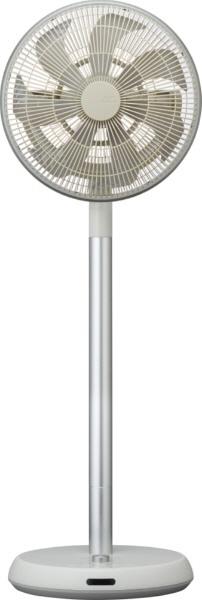 【キャッシュレス 5% 還元】 ドウシシャ 扇風機 kamomefan ULKF-1302D [タイプ:扇風機 スタイル:据置き] 【】 【人気】 【売れ筋】【価格】