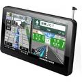 AKART カーナビ Astance APND791 [設置タイプ:ポータブル 画面サイズ:7型 TVチューナー:ワンセグ(地デジ)] 【】 【人気】 【売れ筋】【価格】